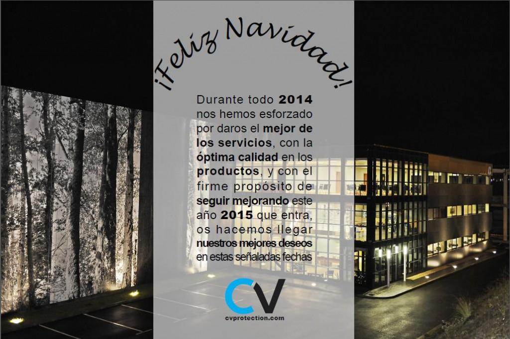 postal navidad 2014-2015