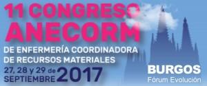 11 congreso anecorm Celulosas Vascas