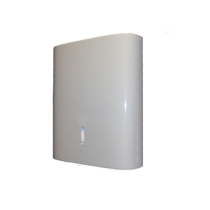 Dispensador de toallas dissolvetech - Guantes de Vinilo, Latex y Nitrilo - Bolsas de Autocierre